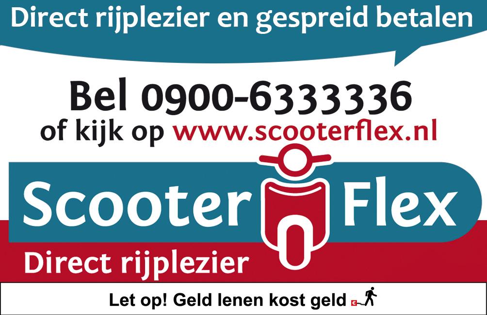 scooterflex-2